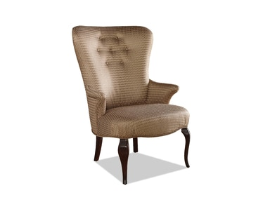 Chaddock Living Room Fowler Chair