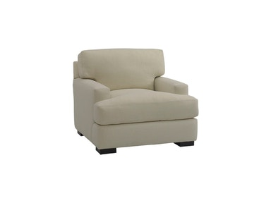 Chaddock Living Room Dodd Chair