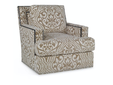 Chaddock Living Room Torrey Chair