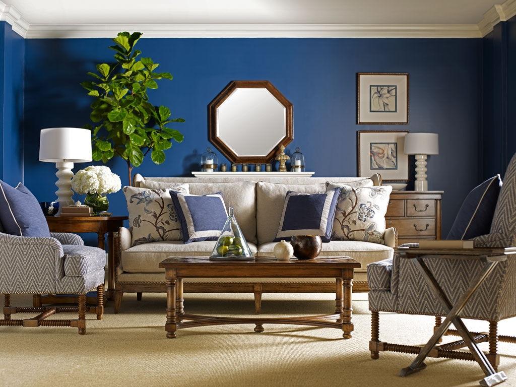 Lounge Chair Living Room Chaddock Living Room Rowley Lounge Chair Uc3111 Chaddock