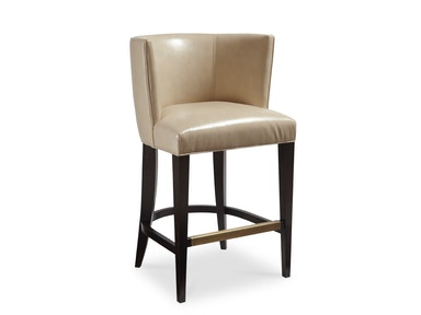 Chaddock Dining Room Vina Bar Stool
