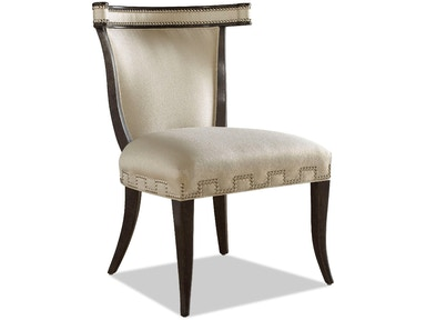 Dining room chairs noel furniture houston tx for Z furniture houston