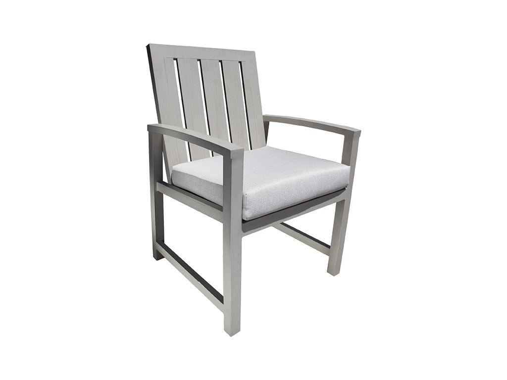 Cabana Coast Venice Dining Chair 30146
