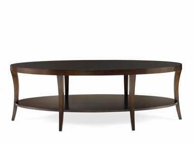 Century Furniture Living Room Cocktail Table