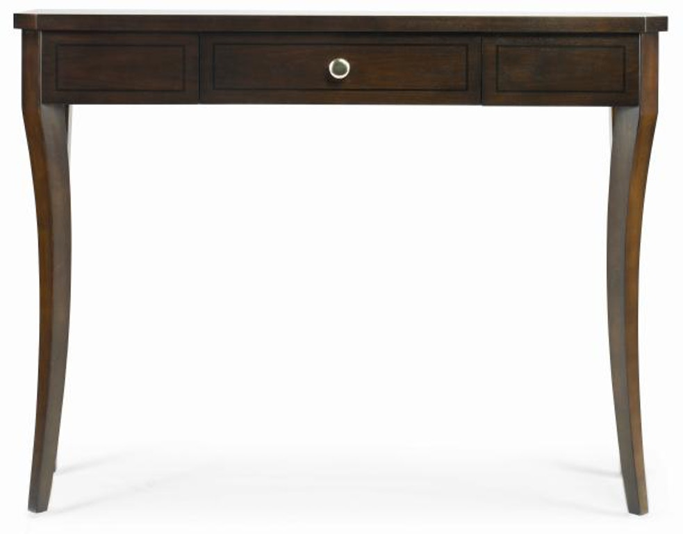 Century Furniture Living Room Console 33h 723 Louis