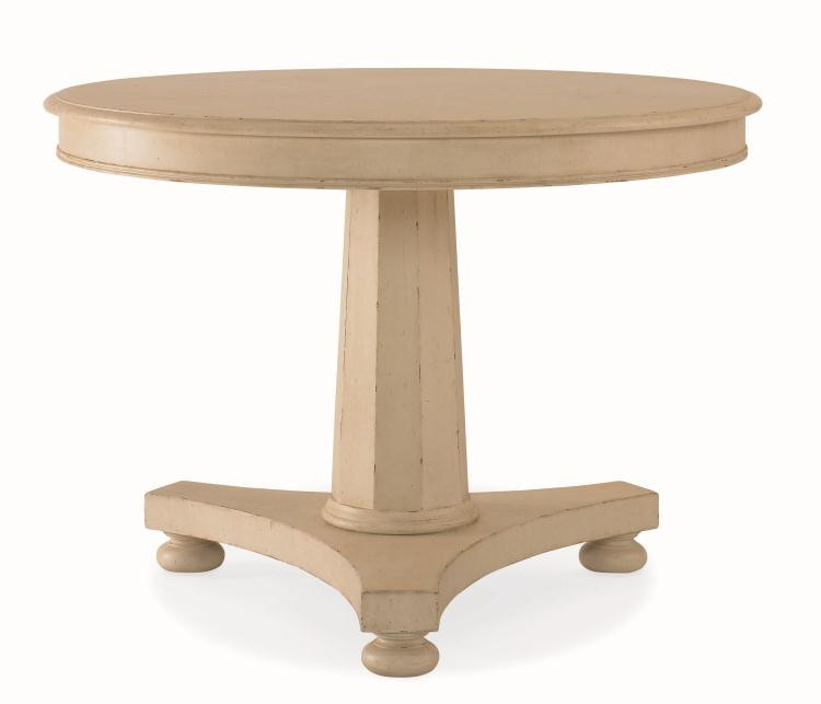 Century Furniture Crosby Hall Center Table 369 752