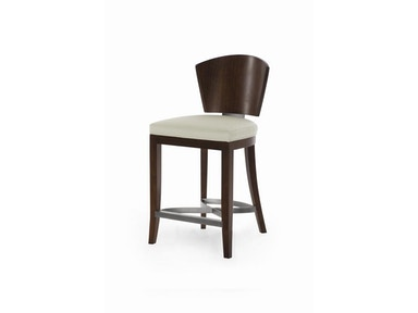 Century Furniture Slipstream Counter Stool