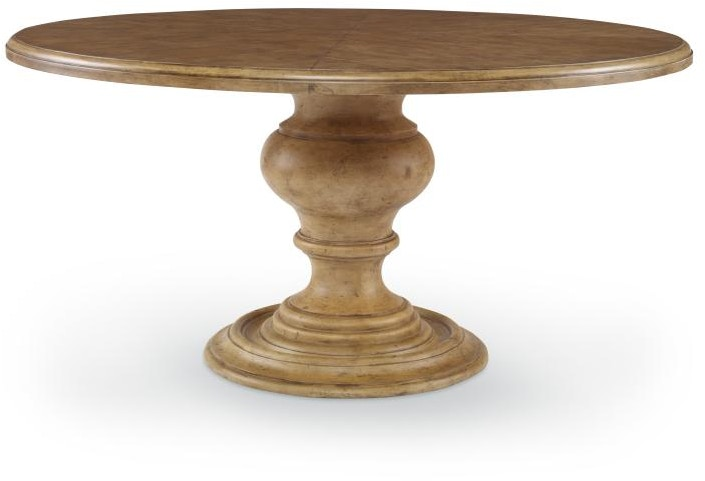 Century Furniture Dining Room Centre Table 429 315 Issis Sons