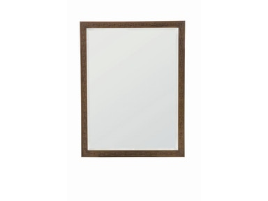 Century Furniture Mirror 49H-231