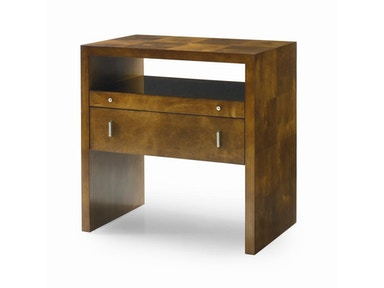 Century Furniture Drawer Commode