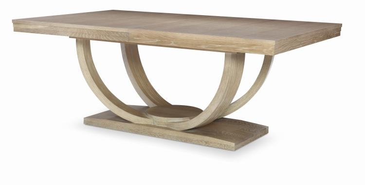 Century Furniture Dining Table 559 315