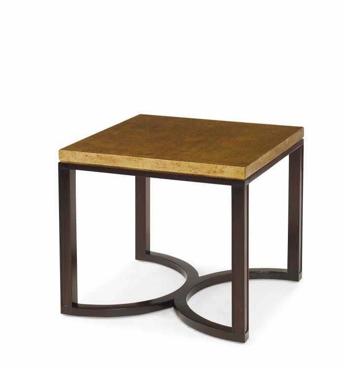 Century Furniture Curule Bunching Cocktail Table 719 608