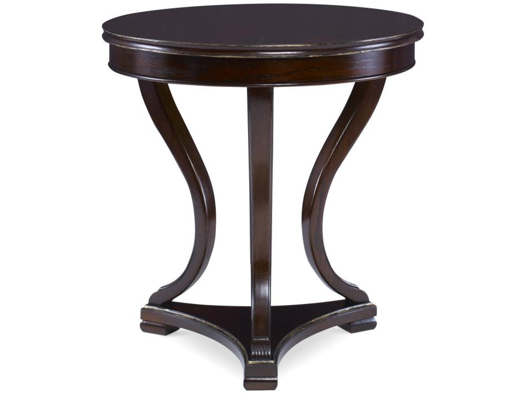 Century furniture living room lamp table 899 622 louis for Table lamps austin tx