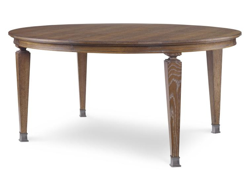 Century Furniture Dining Room Finlay Table Ae9 301 Toms Price Furniture Chicagoland Area