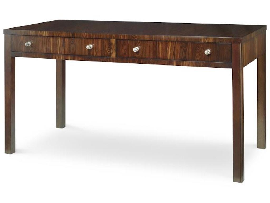 Century Furniture Home Office Keith Desk Ae9 766 Priba