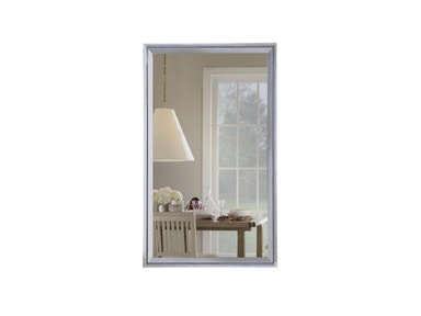Century Furniture Odeon Mirror AEA-880