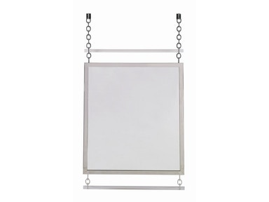 Century Furniture Carolina Mirror I3A-233