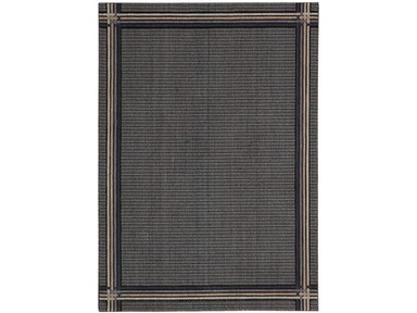 Joseph Abboud by Nourison Griffith GRI01 Rug GRI01 Midnight