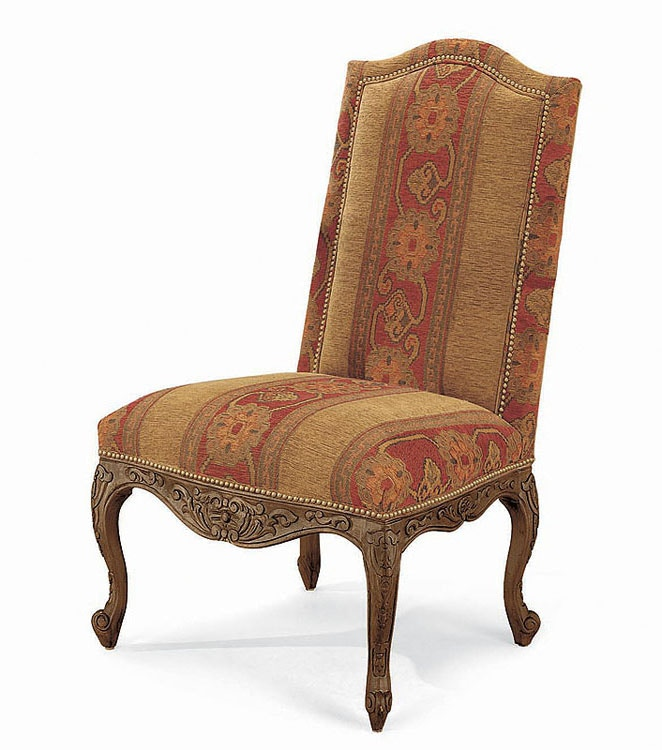 century furniture dining room high back side chair 3292s craigslist san diego dining room chairs html