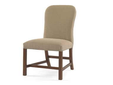 Century Furniture Dining Room Gavin Side Chair