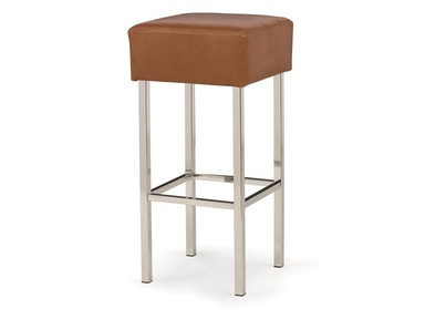 Century Furniture Collins Bar Stool