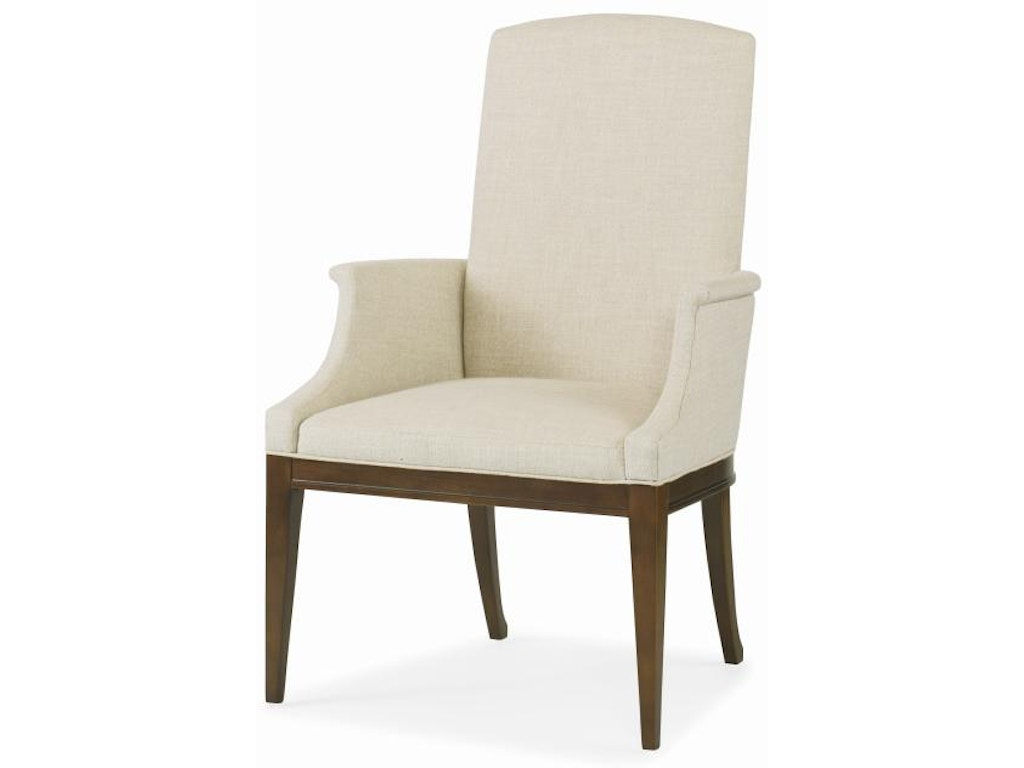 Century Furniture 3521a Tison Dining Arm Chair Interiors Camp Hill Lancaster