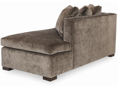 Living room century furniture sectionals greenbaum for Chaise wayne