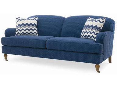 Century Furniture Living Room Clifton Sofa Esn111 2 Seville Home Leawood Kansas City