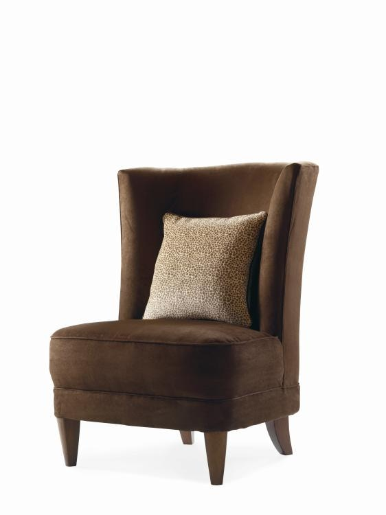 Good Century Furniture Living Room Darcy Chair