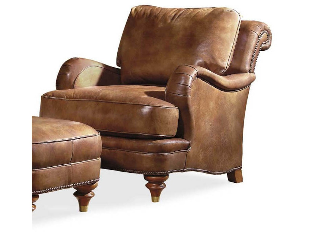 Century furniture living room london chair lr 18143 for Lr furniture