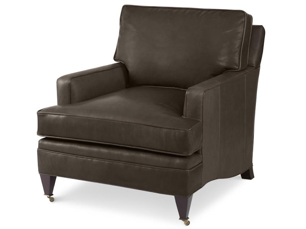 Century furniture living room essex chair lr 3000 6 for Furniture kettering