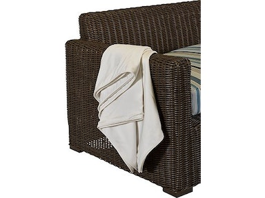 Lane Venture Accessories Decorative Throw 1230-00