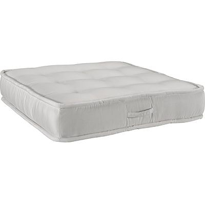 Lane Venture Accessories Floor Cushion 1236 00