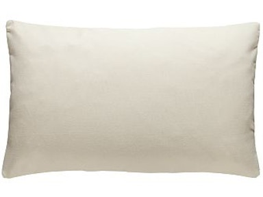Lane Venture Toss Pillow 1612-20