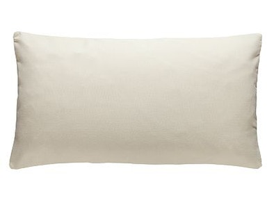 Lane Venture Toss Pillow 1612-24