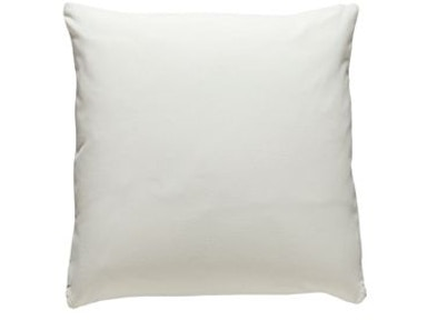 Lane Venture Toss Pillow 1617-17