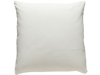 Lane Venture Toss Pillow 1620-20