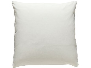 Lane Venture Toss Pillow 1624-24