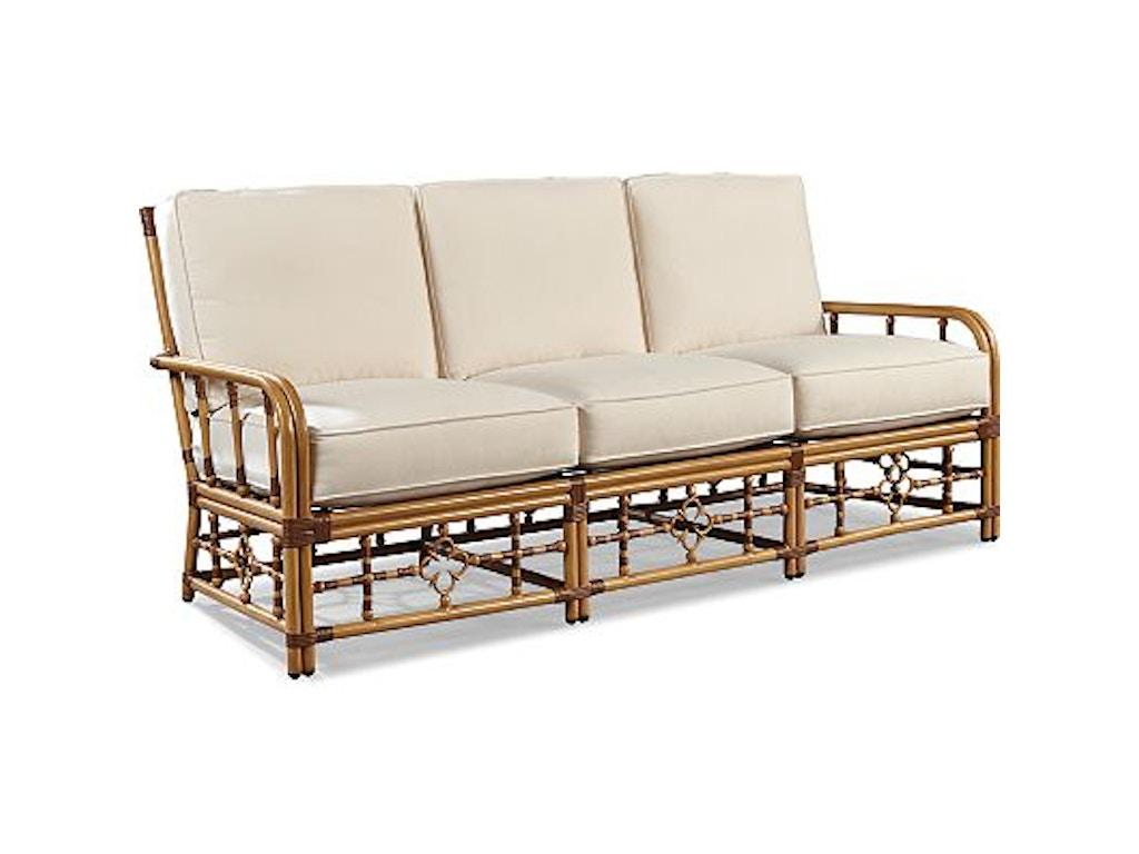 Lane venture outdoor patio sofa 216 03 priba furniture for Outdoor furniture greensboro nc