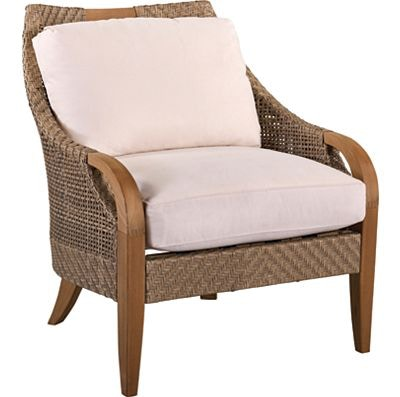 Lane Venture Outdoor/Patio Lounge Chair 371 01   Archers Hall Design Center    Barbados, WI