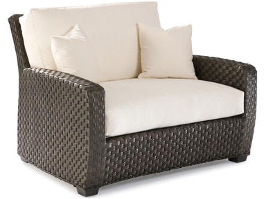 Lane Venture Cuddle Chair 786-51