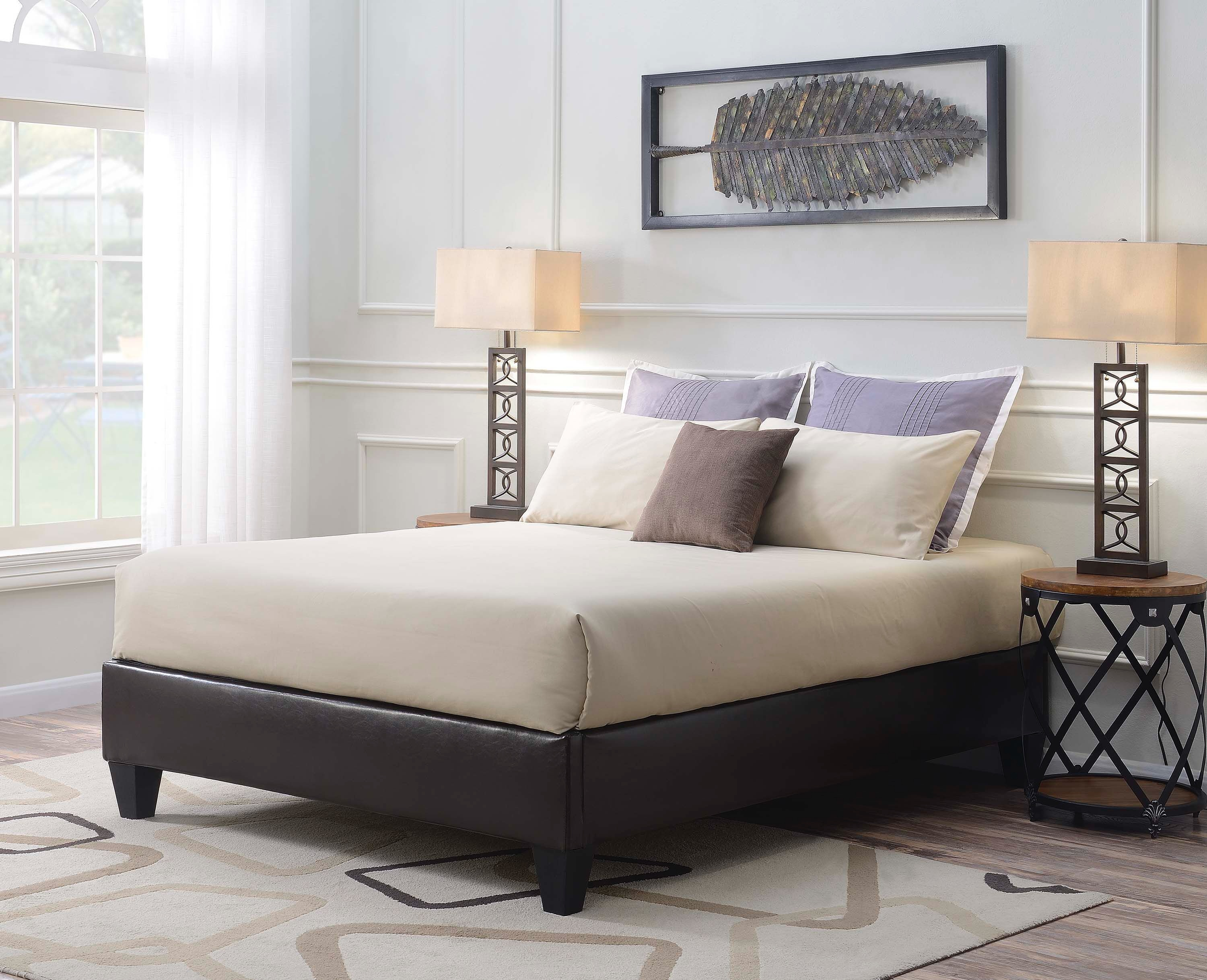 types of bedroom furniture. Abby Types Of Bedroom Furniture