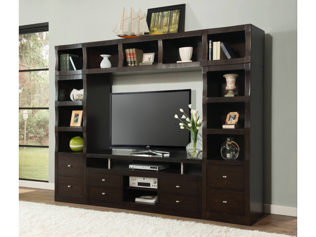 Bedroom Entertainment Center ~ dact.us
