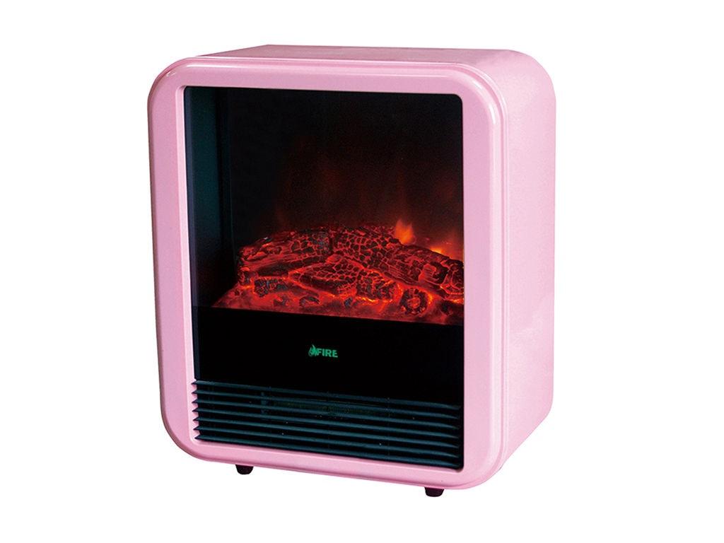 Electric Fireplace Closeout ~ usrmanual.com