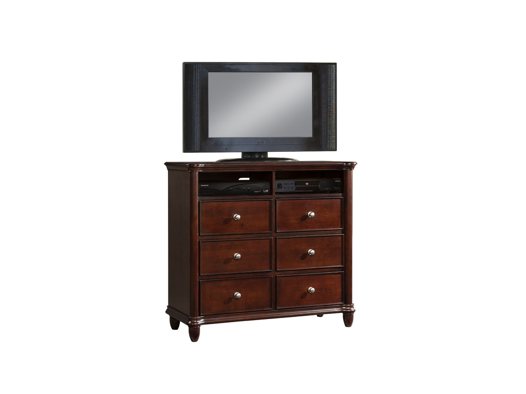 Hamilton Bedroom Furniture Elements International Hamilton Bedroom Elements International