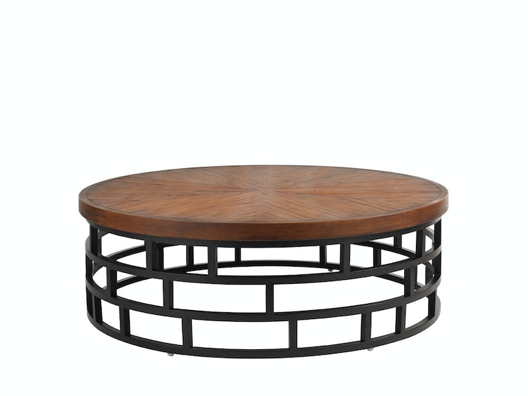 Tommy Bahama Outdoor Living Cocktail Table 3120-943