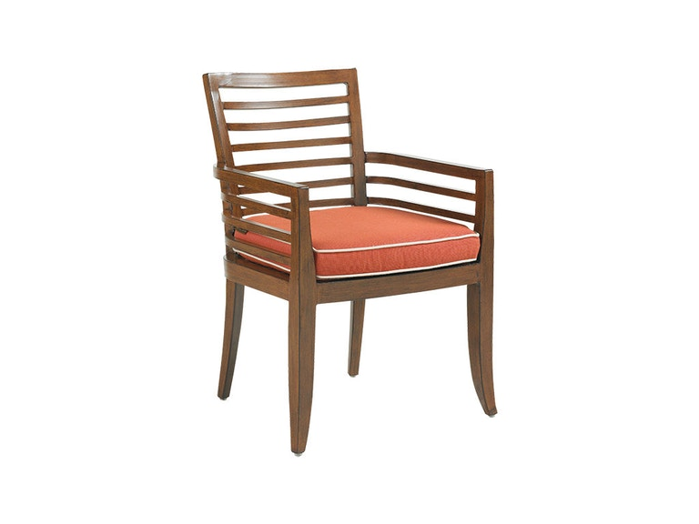 Tommy Bahama Outdoor Living Dining Chair 3130-13