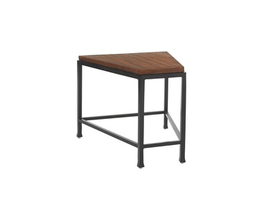 Tommy Bahama Outdoor Living Accent Table 3130-950