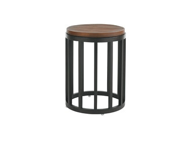 Tommy Bahama Outdoor Living Accent Table 3130-952