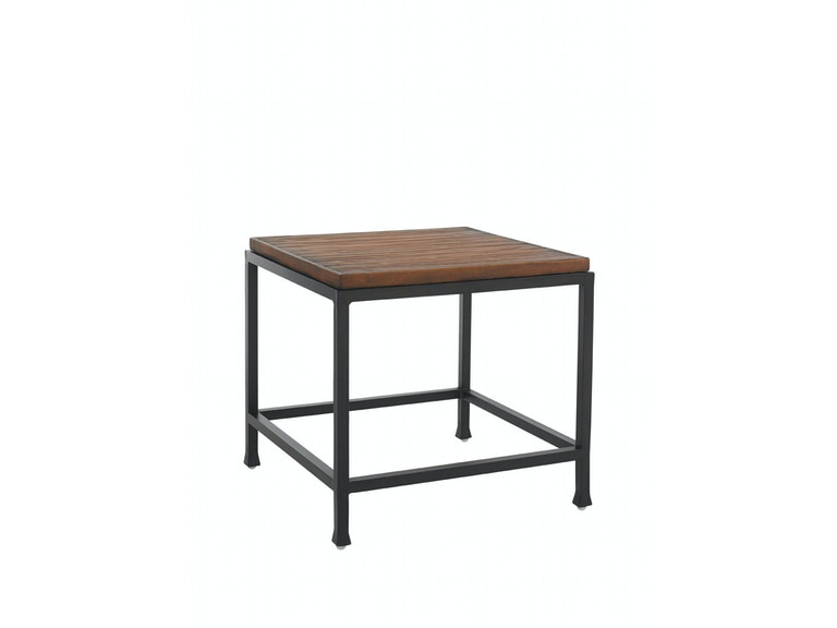 Tommy Bahama Outdoor Living Side Table 3130-953